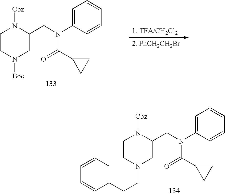 Figure US06677332-20040113-C00105