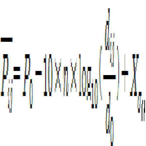 Figure 112011064386115-pat00007
