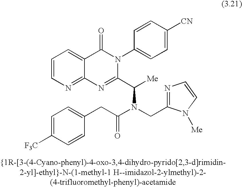 Figure US06794379-20040921-C00105