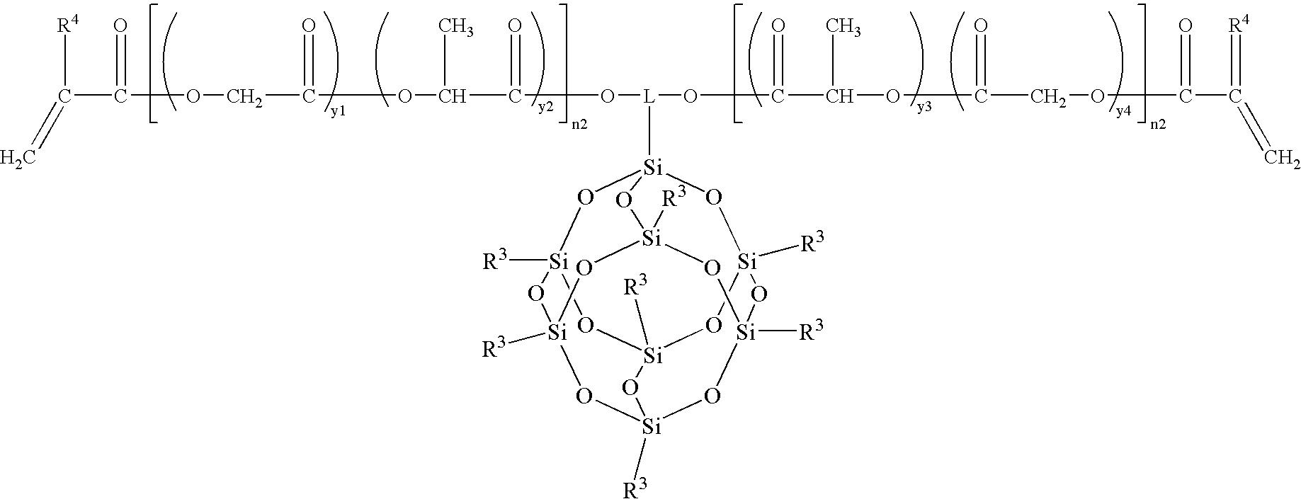 Figure US20080085946A1-20080410-C00012
