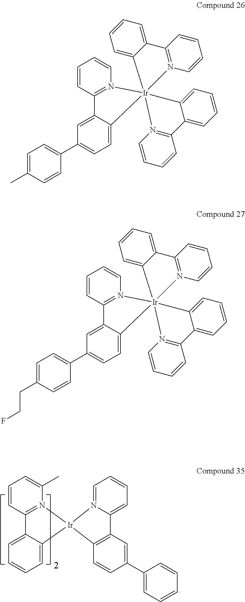 Figure US08519130-20130827-C00019