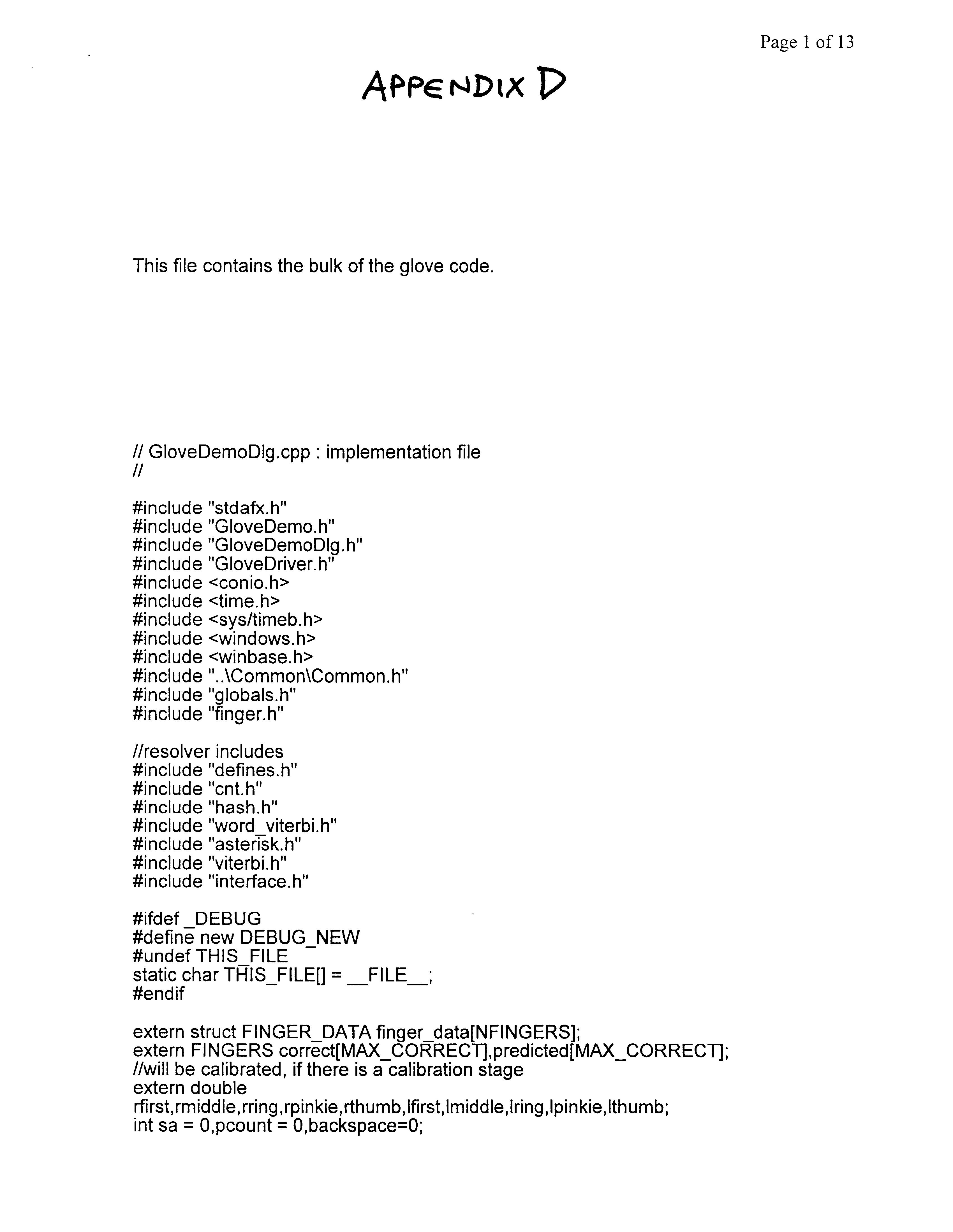 Figure US06407679-20020618-P00007