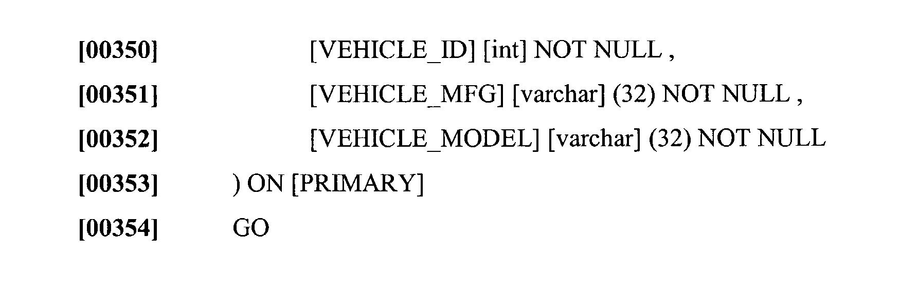 Figure US20030130040A1-20030710-P00011