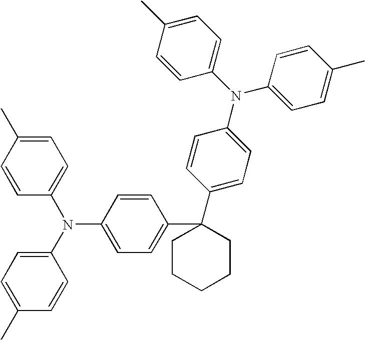 Figure US20080284318A1-20081120-C00118