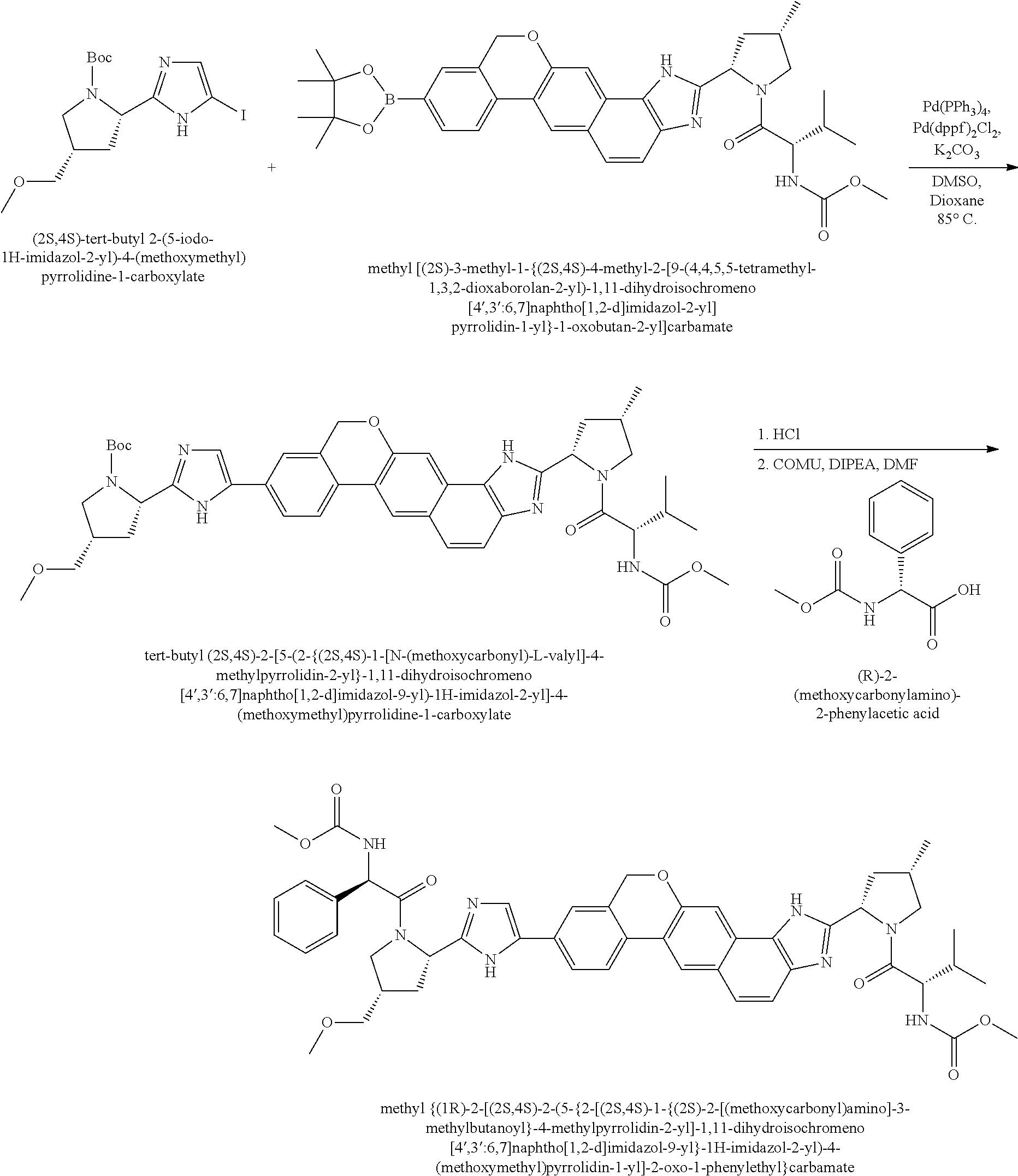 Figure US09868745-20180116-C00098