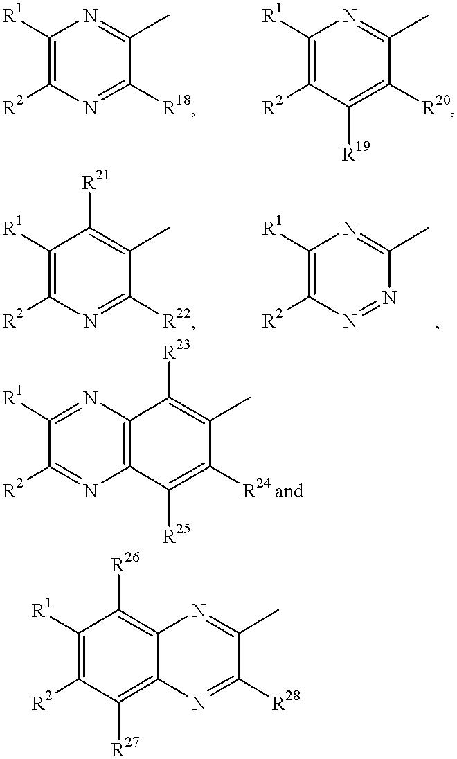 Figure US06329402-20011211-C00006