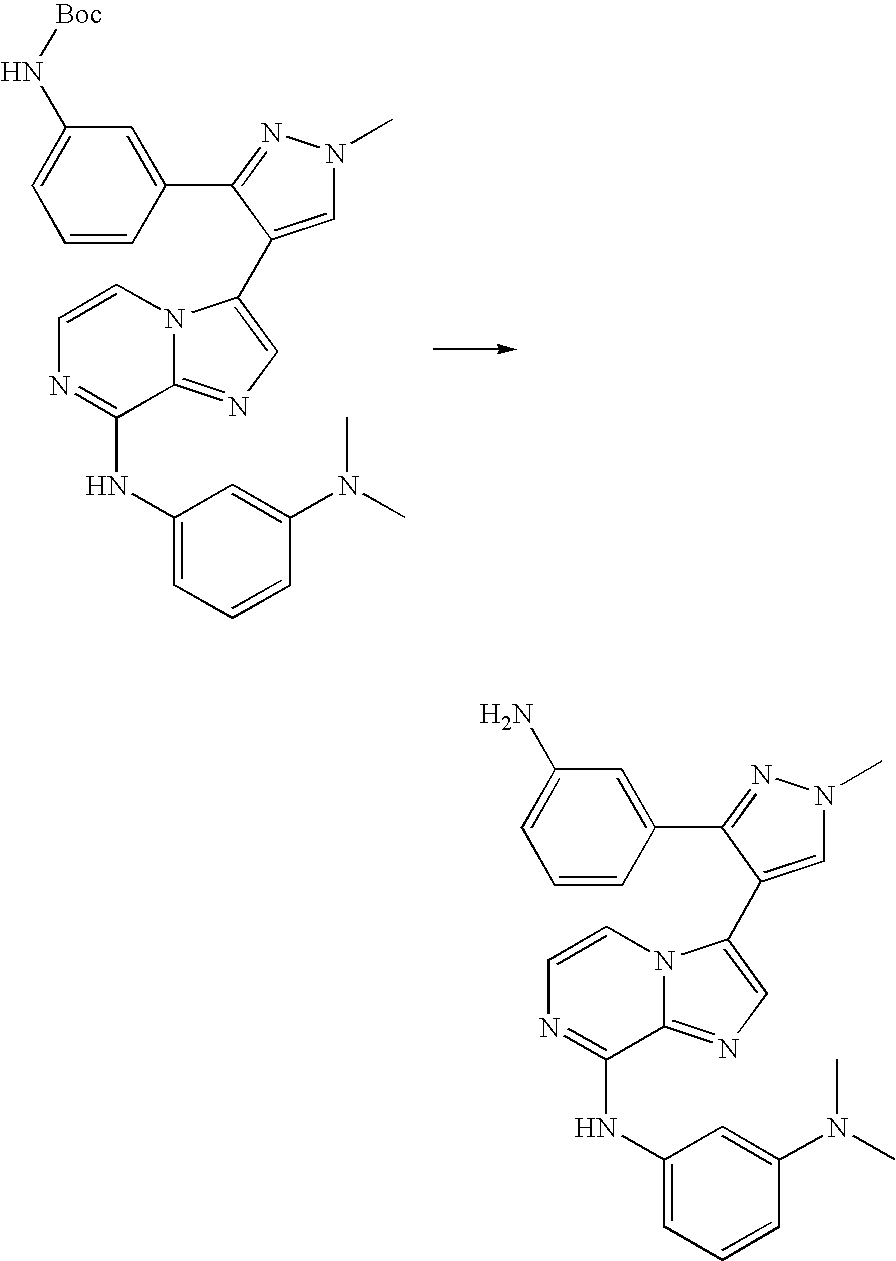 Figure US20070117804A1-20070524-C00288