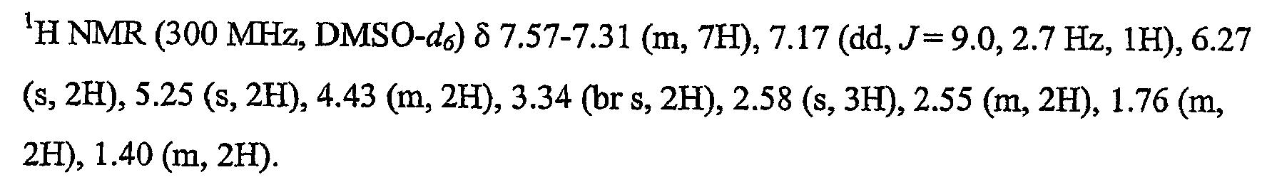 Figure 112006013759285-pct00227