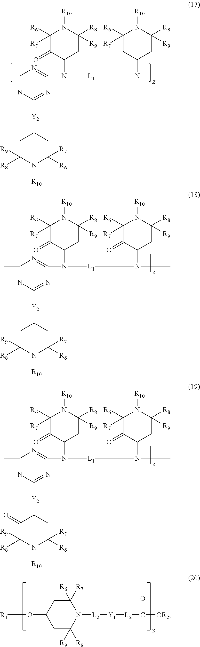 Figure US08901272-20141202-C00005