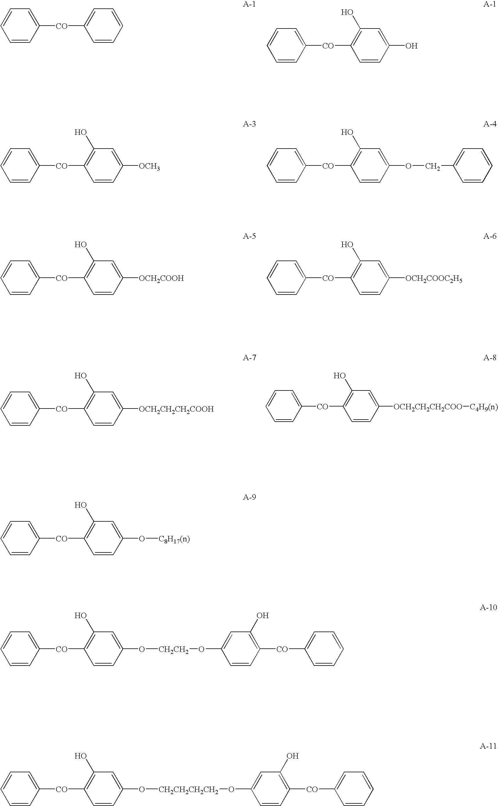 Figure US07105213-20060912-C00001
