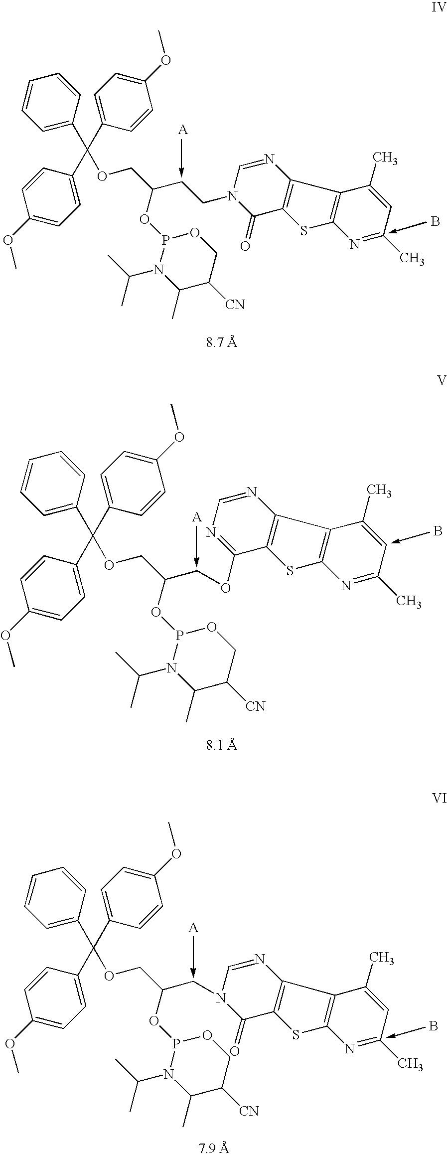 Figure US20060014144A1-20060119-C00084