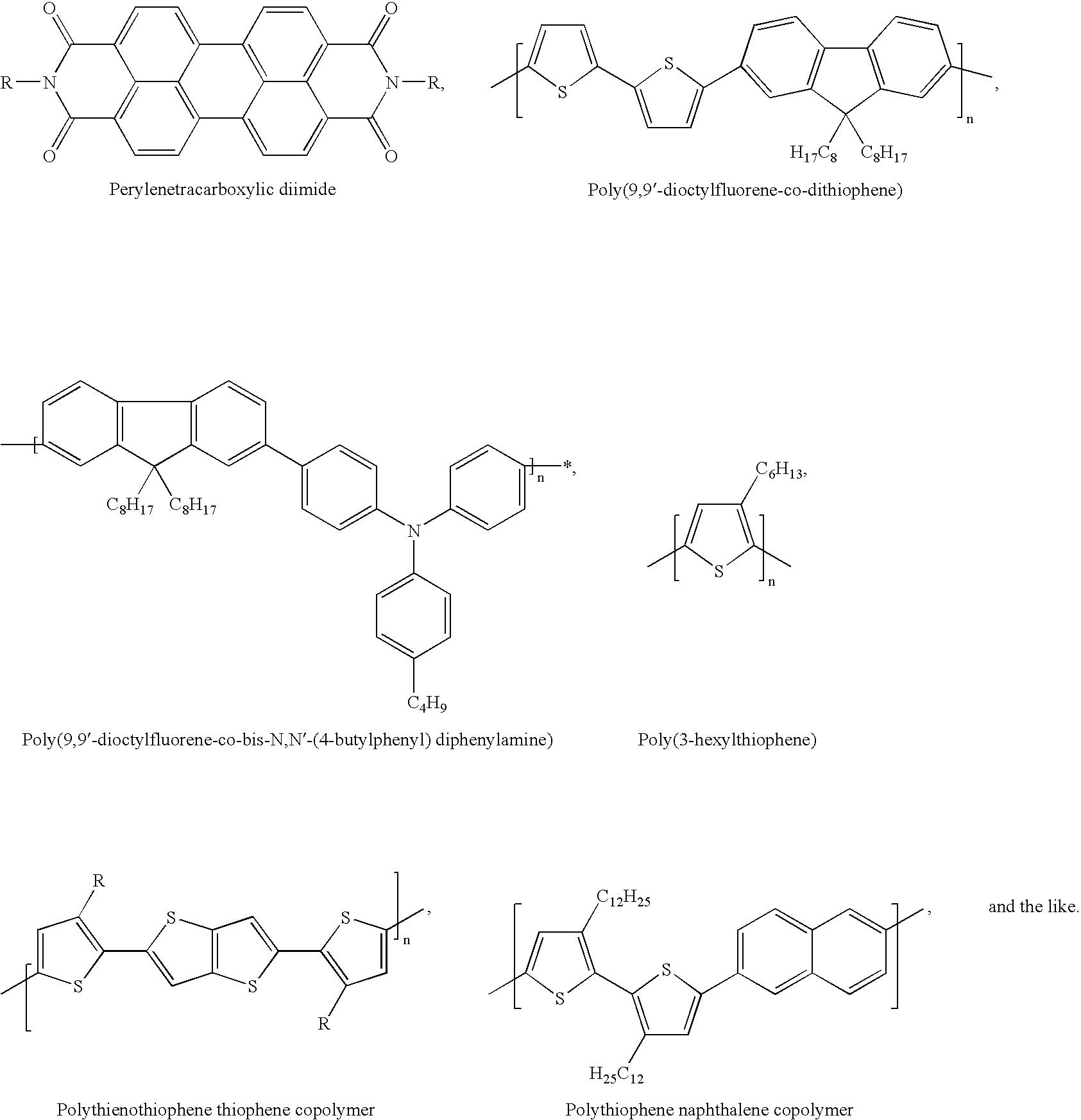Figure US20090004771A1-20090101-C00003