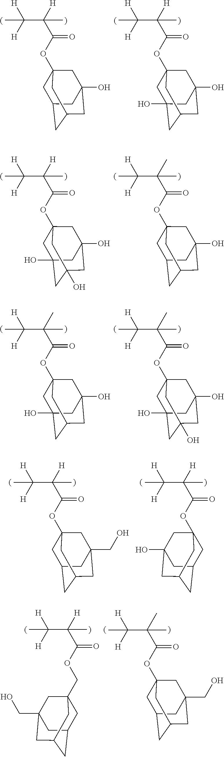 Figure US08900793-20141202-C00055