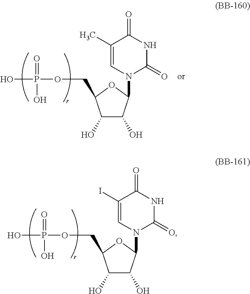 Figure US09271996-20160301-C00065
