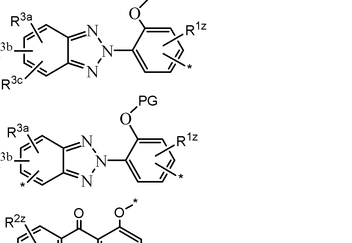 Figure CN102264709AD00101