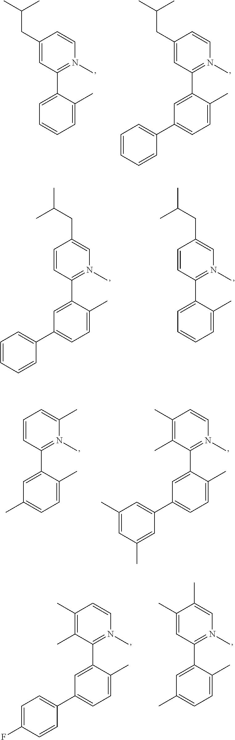 Figure US09899612-20180220-C00037
