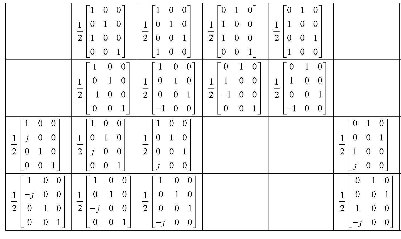 Figure 112010009825391-pat01198