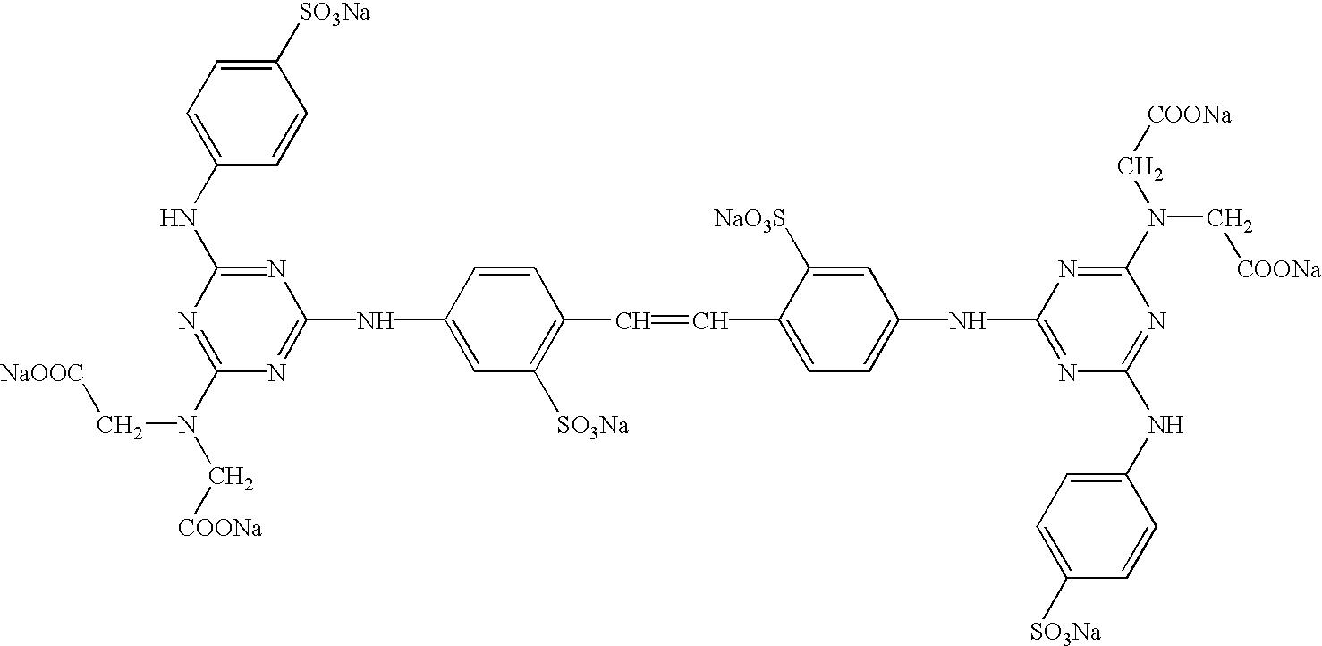 Figure US06426382-20020730-C00005