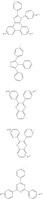Figure US09079872-20150714-C00106
