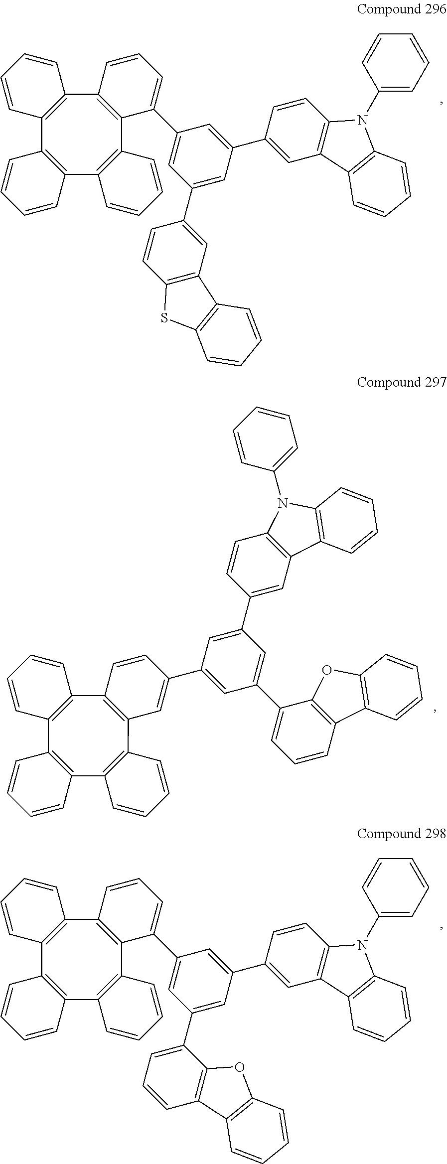 Figure US10256411-20190409-C00080