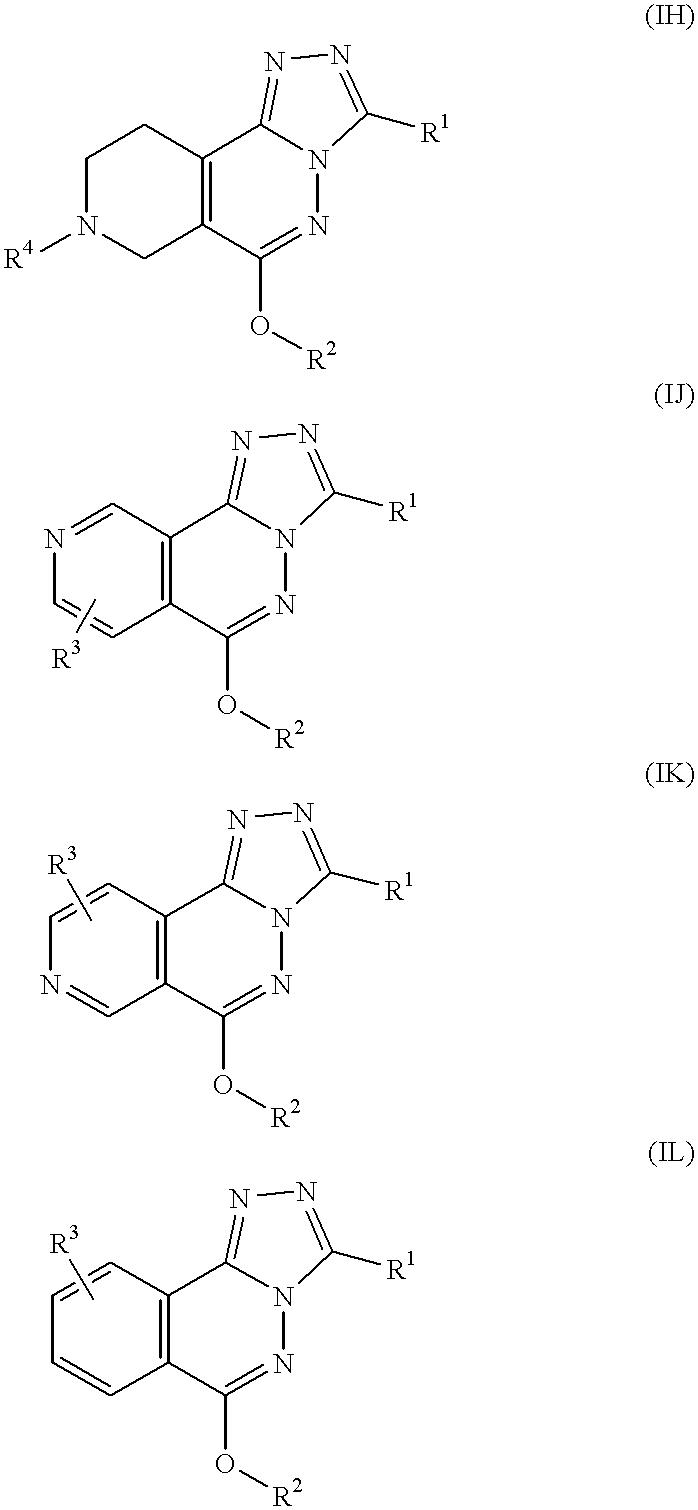 Figure US06255305-20010703-C00004