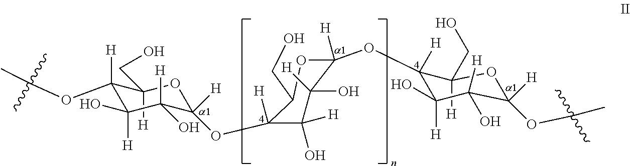 Figure US20180236427A1-20180823-C00002