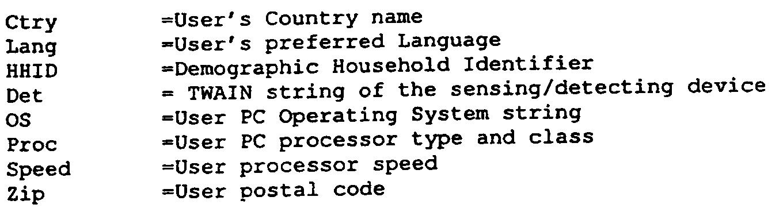 Figure 112001030059327-pct00005