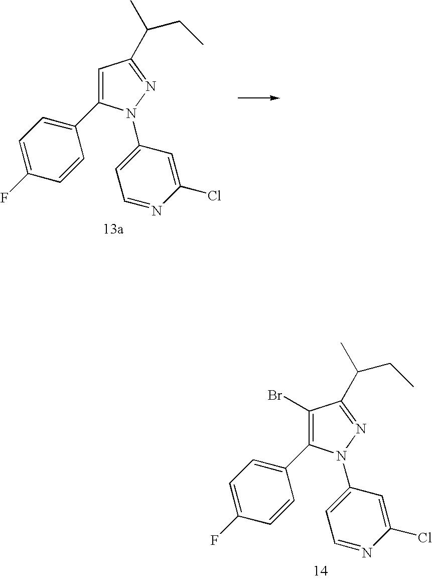 Figure US07183285-20070227-C00128