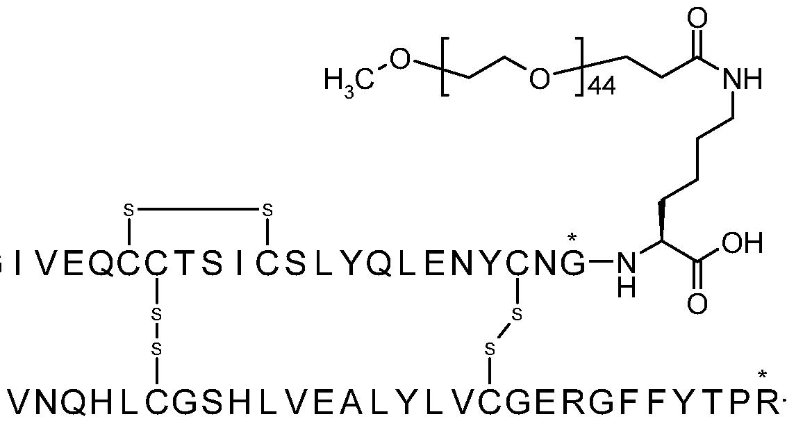 Figure imgf000043_0002