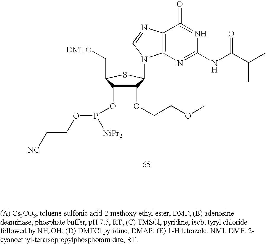 Figure US07875733-20110125-C00075