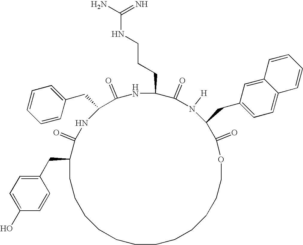 Figure US06951916-20051004-C00015