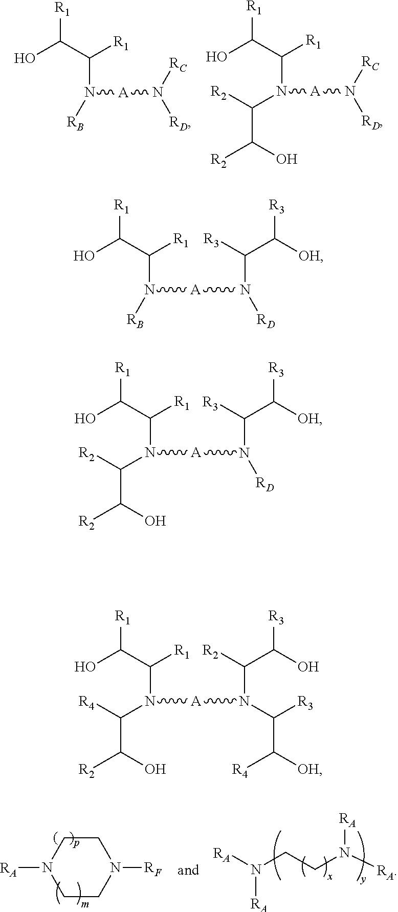 Figure US08969353-20150303-C00002