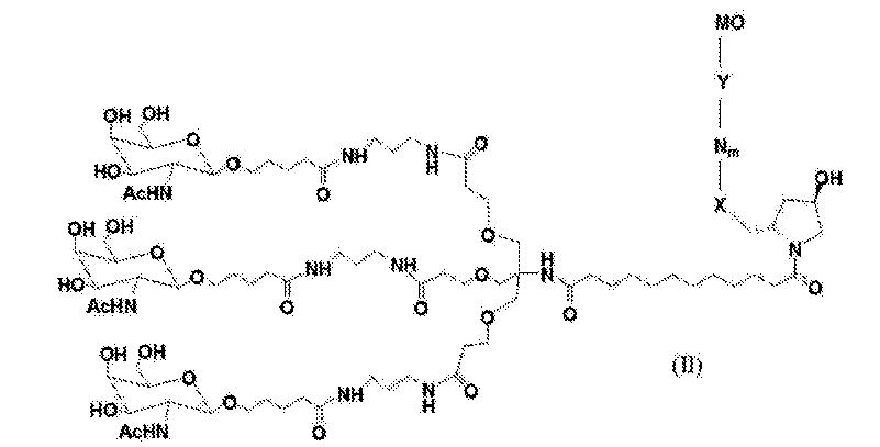 Figure CN105378080AC00081