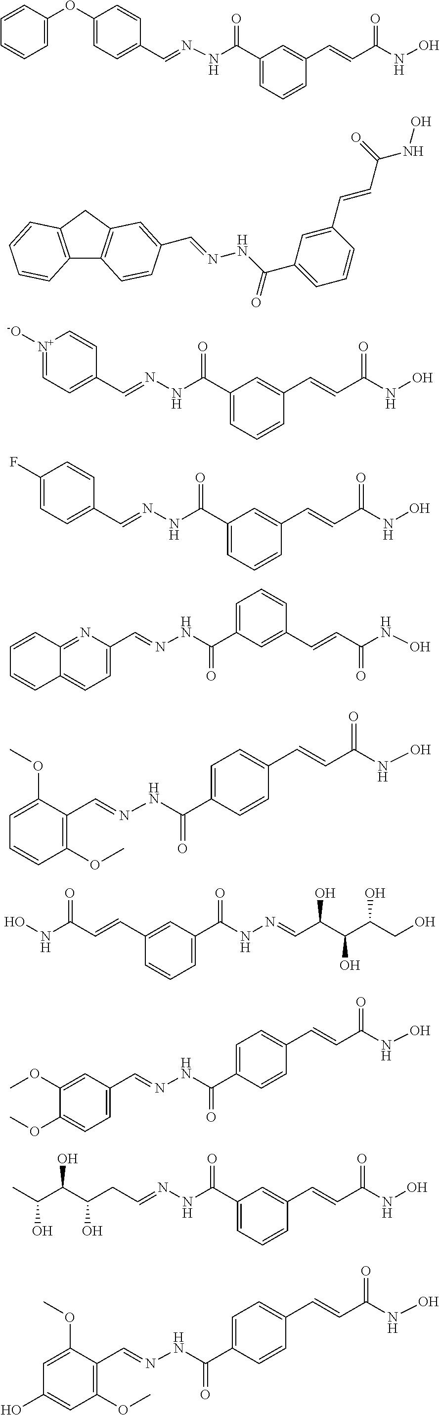 Figure US09540317-20170110-C00081