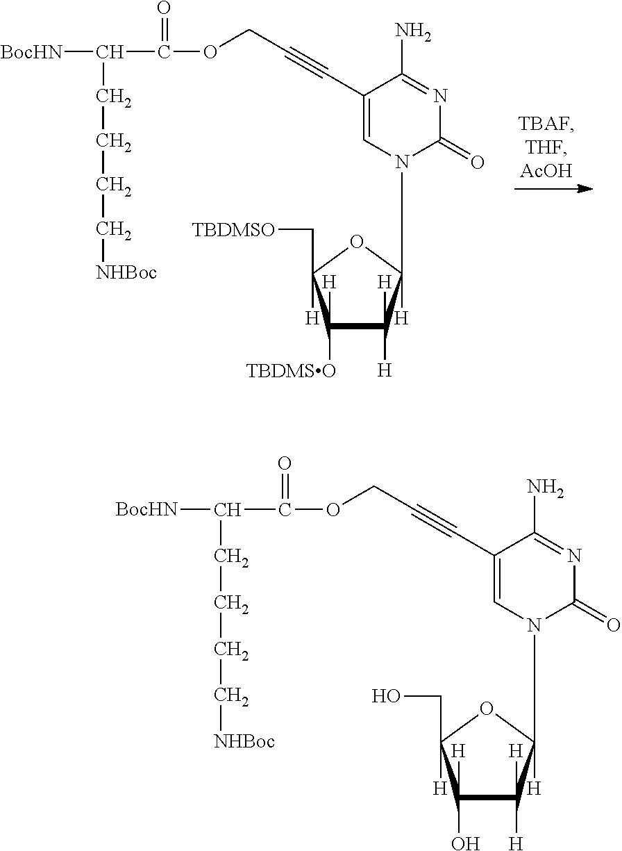 Figure US08932992-20150113-C00068
