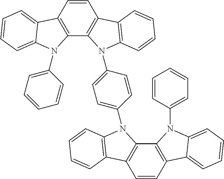 Figure US09231218-20160105-C00098