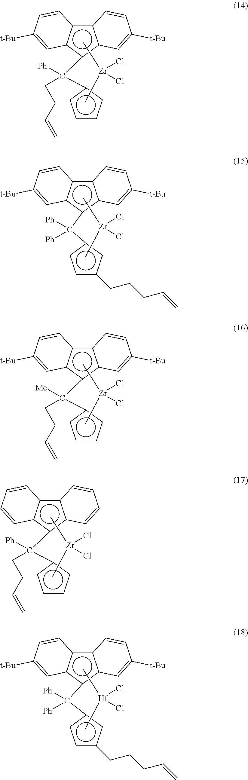 Figure US09181370-20151110-C00006