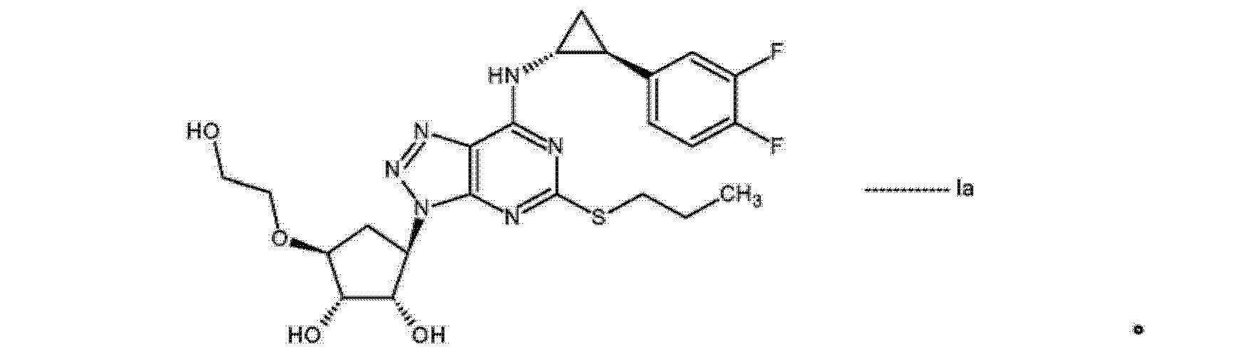 Figure CN103429576AC00042