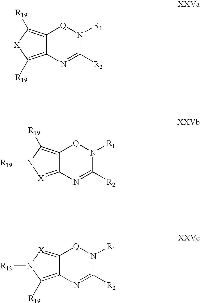 Figure US07687625-20100330-C00026