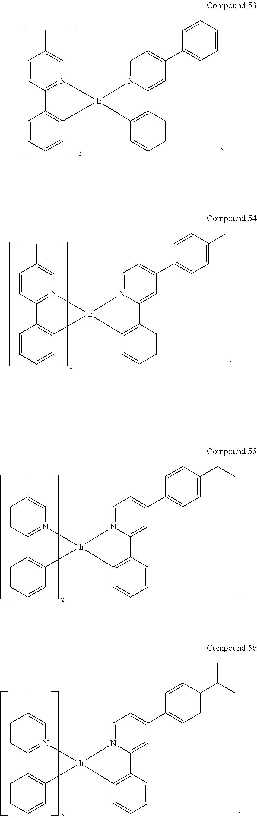 Figure US10074806-20180911-C00091