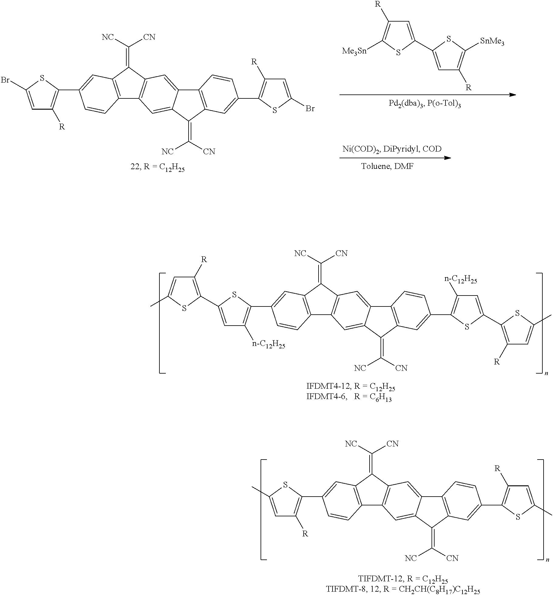 Figure US07928249-20110419-C00054