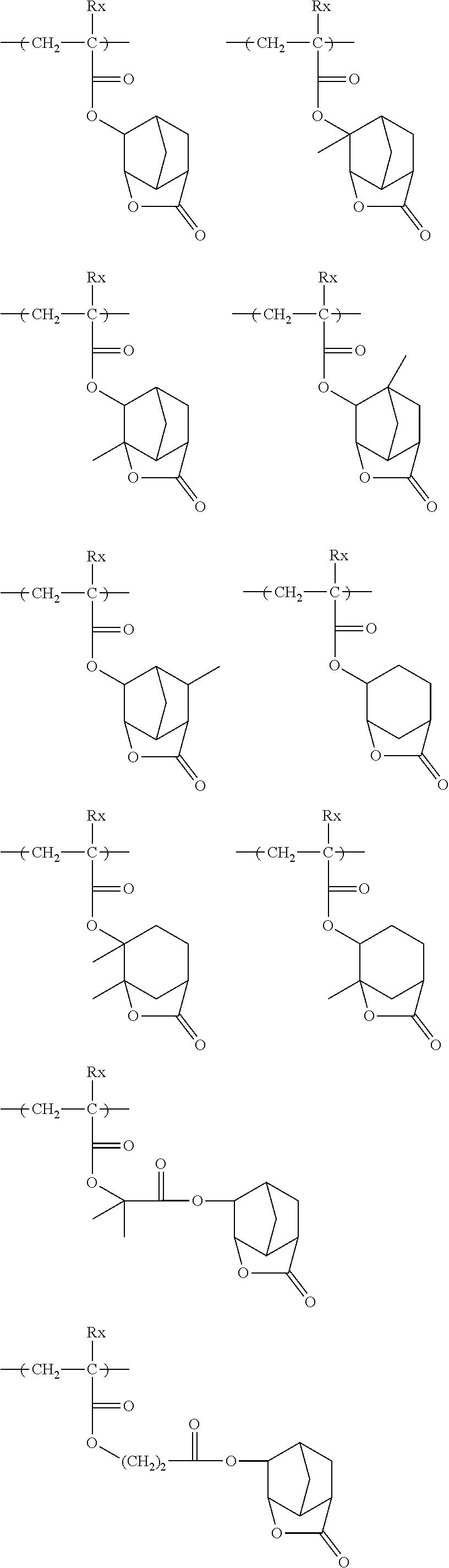 Figure US08071272-20111206-C00020