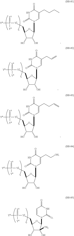Figure US09186372-20151117-C00048
