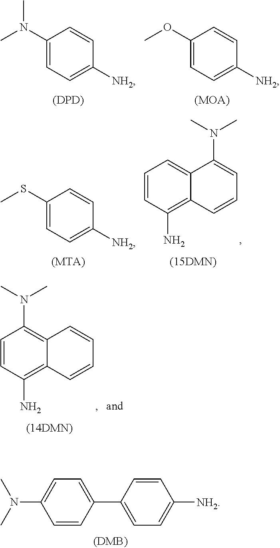Figure US09352045-20160531-C00018