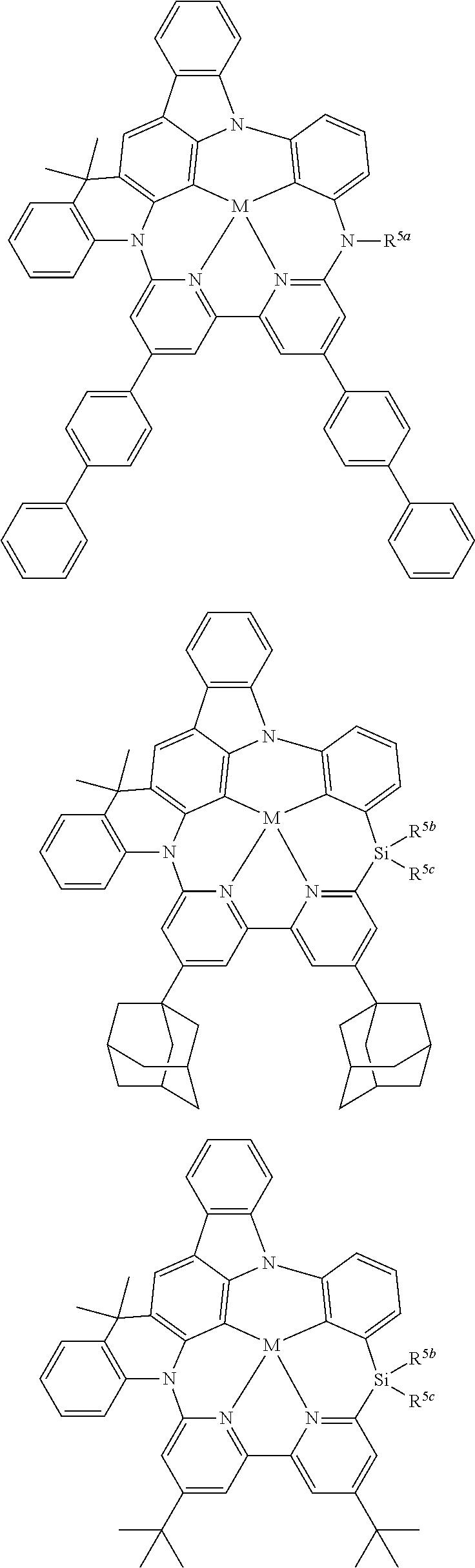 Figure US10158091-20181218-C00214
