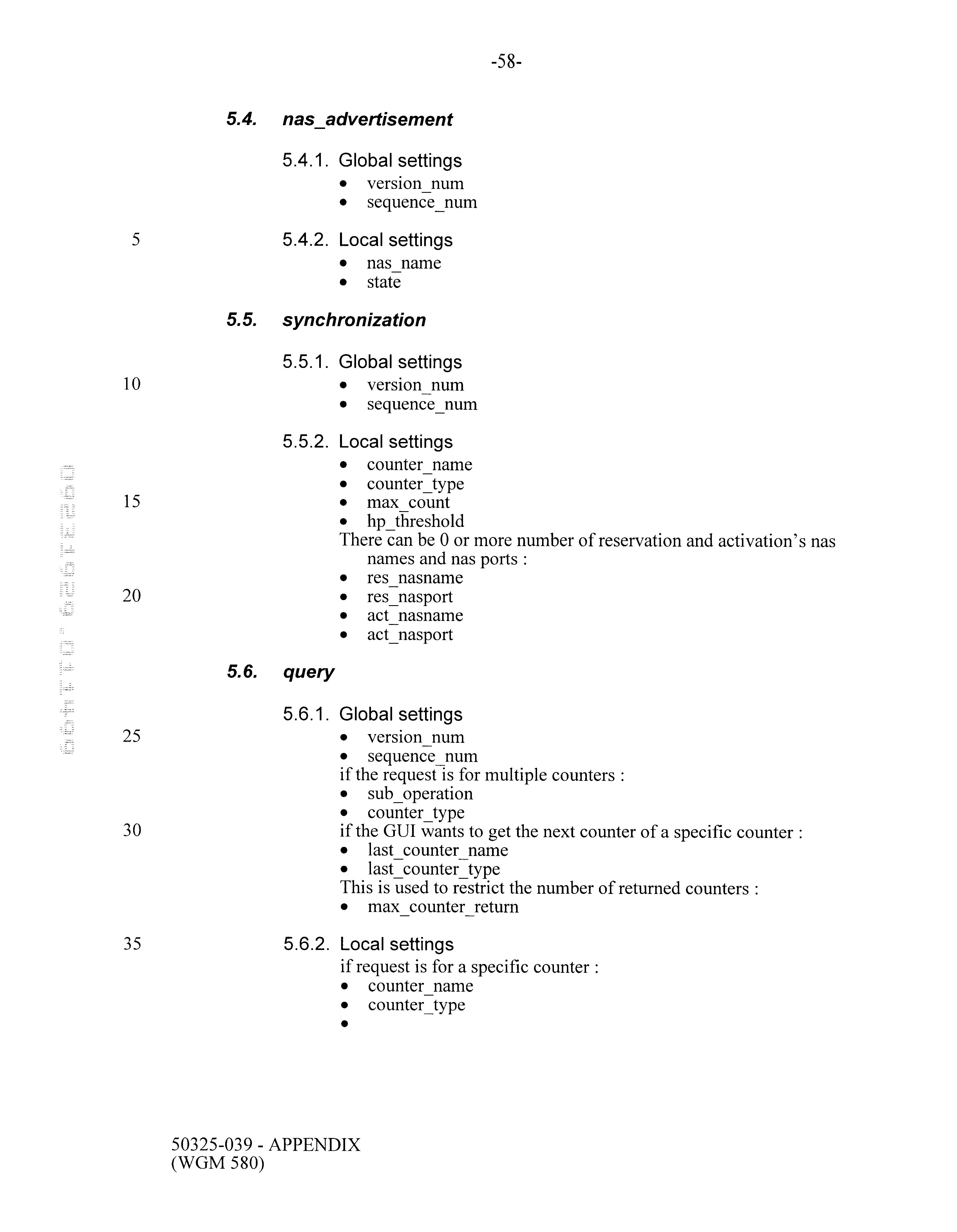 Figure US06442608-20020827-P00009