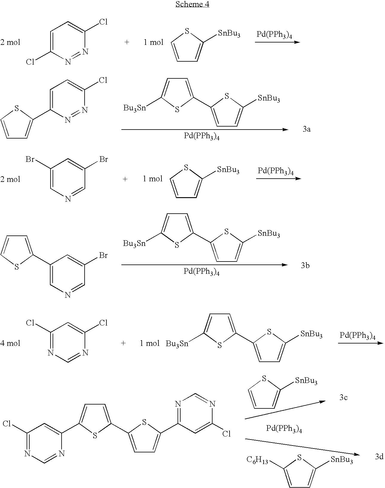 Figure US07842198-20101130-C00014