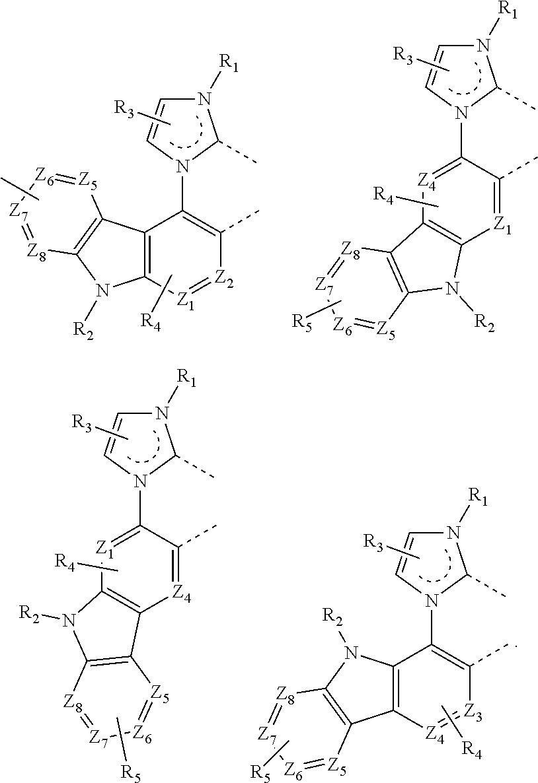 Figure US09773985-20170926-C00254