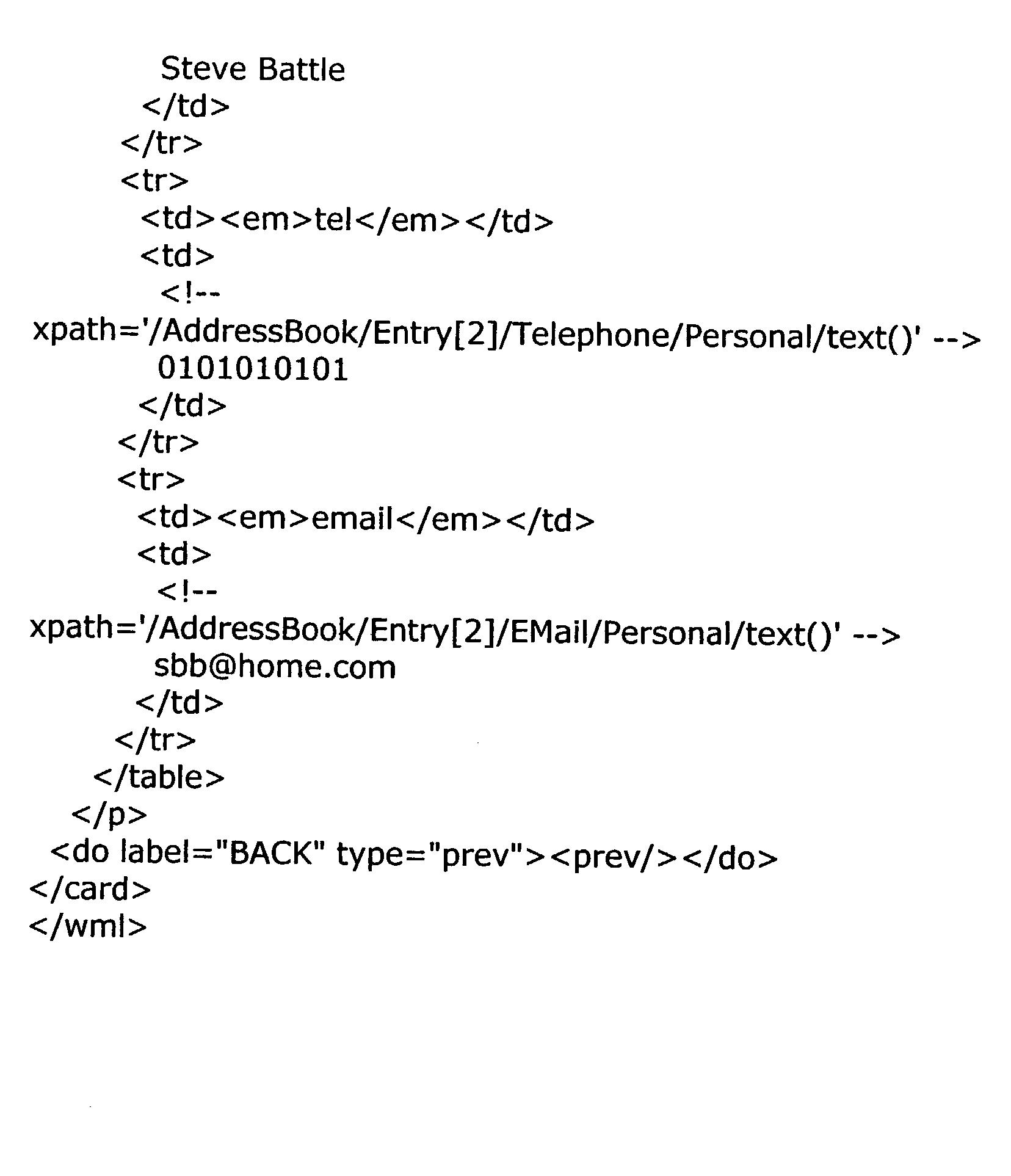 Figure US20030110442A1-20030612-P00009