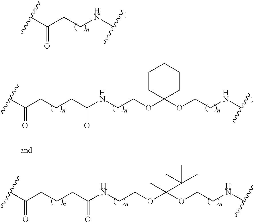Figure US09932580-20180403-C00023